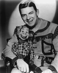 Howdy Doody Time-less-image