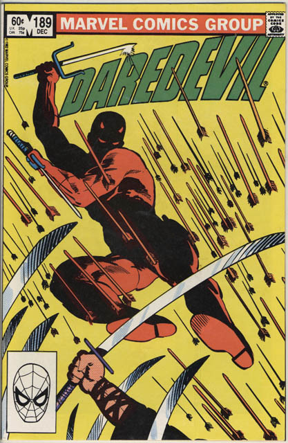 Time-less-image Daredevil -186