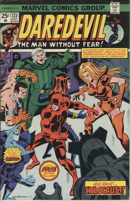 Time-less-image Daredevil-4