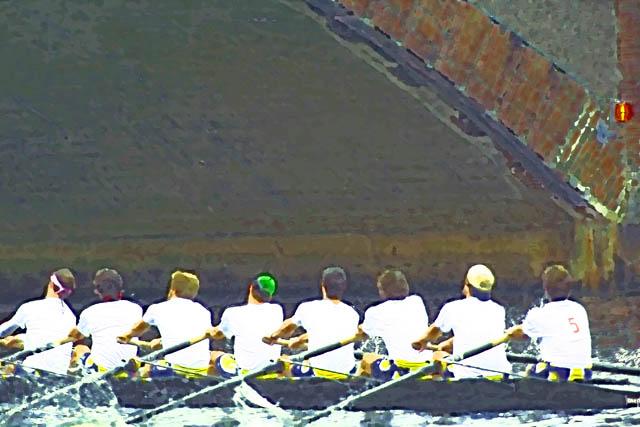 Watercolor284