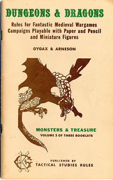 Dungeons and Dragons Time-less-image