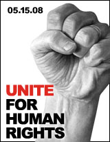 Humanrightsbadge2